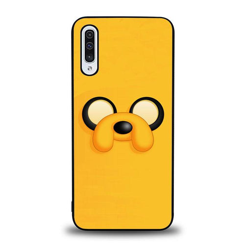 coque custodia cover fundas hoesjes j3 J5 J6 s20 s10 s9 s8 s7 s6 s5 plus edge B23253 JAKE B0138 Samsung Galaxy A50 Case