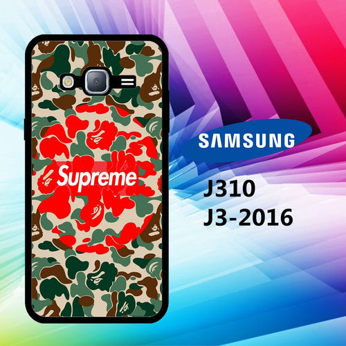 custodia cover J3 2016 J310 J3 2017 J330 J5 2016 J510 J5 2017 J530 case A9514 bape wallpaper iphone 6 25yT6