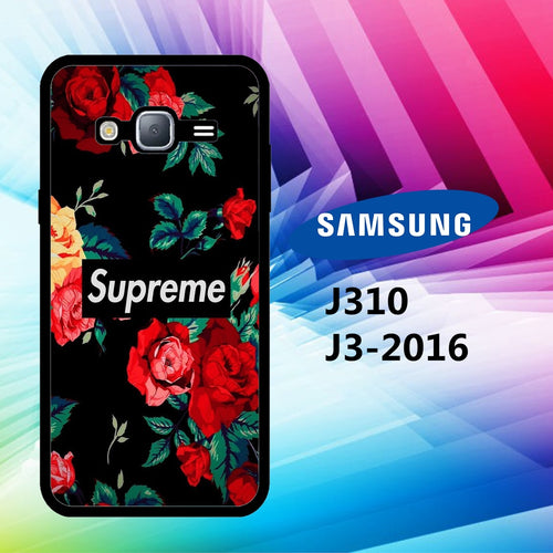 custodia cover J3 2016 J310 J3 2017 J330 J5 2016 J510 J5 2017 J530 case F2735 bape wallpaper iphone 6 25gV8