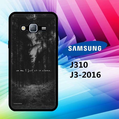 custodia cover J3 2016 J310 J3 2017 J330 J5 2016 J510 J5 2017 J530 case J5918 black aesthetic wallpaper 30kX4