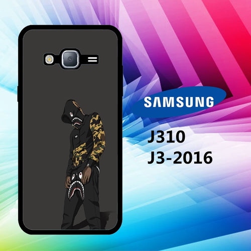 custodia cover J3 2016 J310 J3 2017 J330 J5 2016 J510 J5 2017 J530 case J9219 bape wallpaper iphone 6 25dQ0