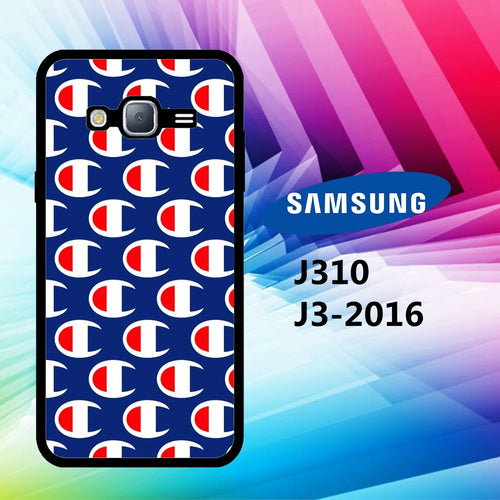 custodia cover J3 2016 J310 J3 2017 J330 J5 2016 J510 J5 2017 J530 case L0744 bape wallpaper iphone 6 25kD1