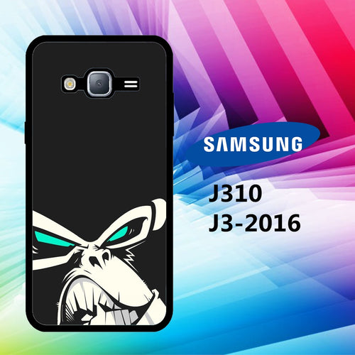 custodia cover J3 2016 J310 J3 2017 J330 J5 2016 J510 J5 2017 J530 case Q2983 bape wallpaper iphone 6 25xN6