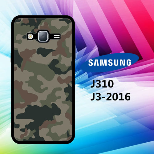 custodia cover J3 2016 J310 J3 2017 J330 J5 2016 J510 J5 2017 J530 case S6067 bape wallpaper iphone 6 25yZ2