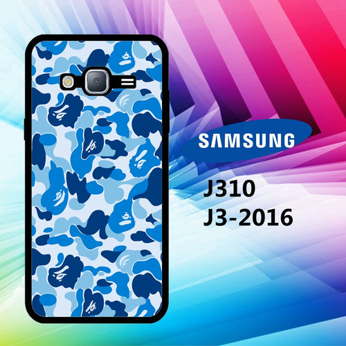 custodia cover J3 2016 J310 J3 2017 J330 J5 2016 J510 J5 2017 J530 case S8548 bape wallpaper iphone 6 25iV7