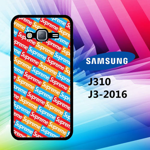 custodia cover J3 2016 J310 J3 2017 J330 J5 2016 J510 J5 2017 J530 case U9050 bape wallpaper iphone 6 25vE1