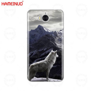 cover huawei y3 ii lupo