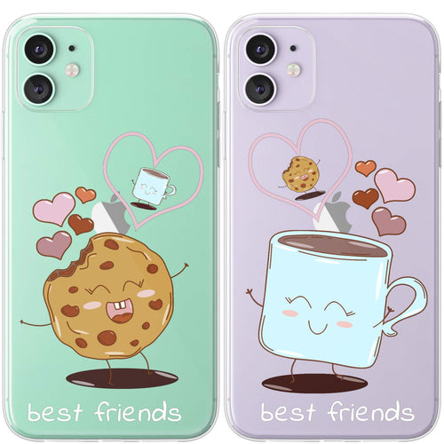 cover iphone 11 cup