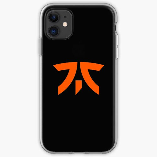 cover iphone 11 fnatic 2015