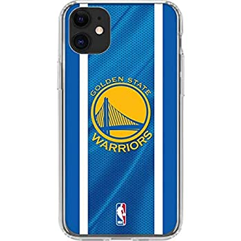 cover iphone 11 nba warriors