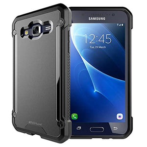 cover samsung galaxy j3 6 amazon