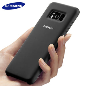 custodia s8 samsung plus