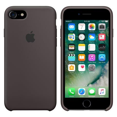 custodia iphone 7 originale apple