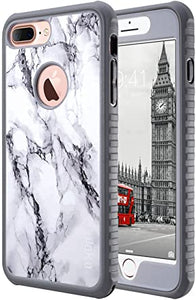 iphone 7 plus cases coveriphone 7 plus cases front and back