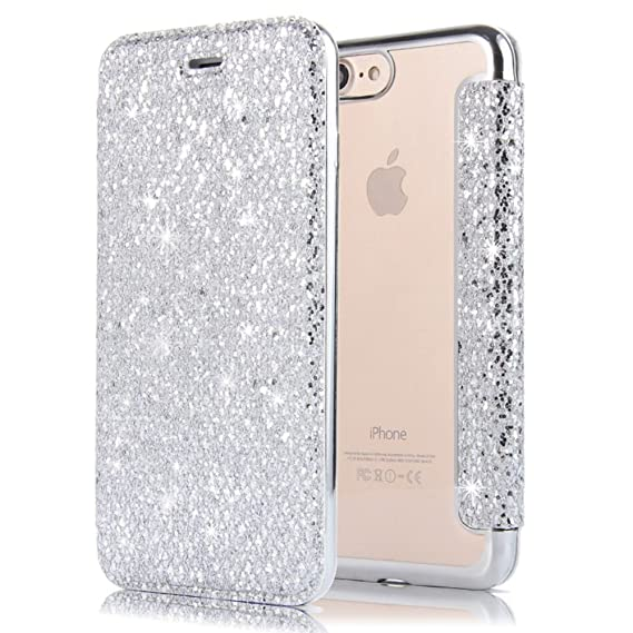 luxury bling cover iphone 6s plus