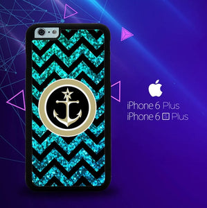 Anchor W3460  custodia cover iPhone 6 Plus, 6S Plus