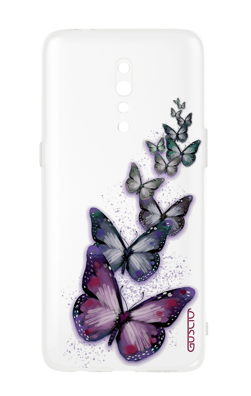 ro79d34cd cover apple iphone 8 bianca - rodrigoayub.com
