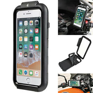 custodia moto iphone 6 plus