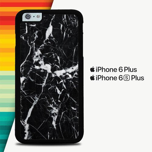Marmer P1033 custodia cover iPhone 6 Plus, 6S Plus