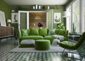 Sofabed Collection