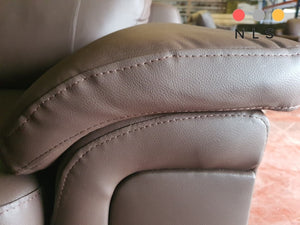 Aimee Suite Collection - North Lakes Sofas