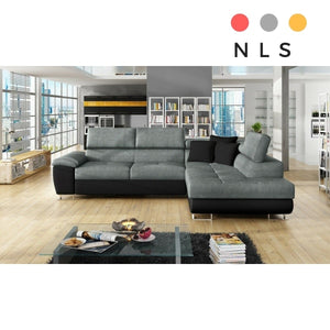 Antonio Sofabed Collection - North Lakes Sofas