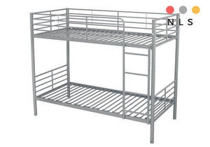 Apollo Bunk Bed Collection - North Lakes Sofas