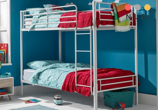 Apollo Bunk Bed Collection