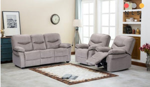Arizona Collection - North Lakes Sofas
