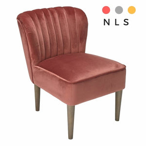 Bella Chair and Sofa - North Lakes Sofas