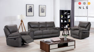 Boston Collection - North Lakes Sofas