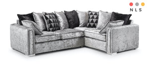 Bolton Corner Collection - North Lakes Sofas