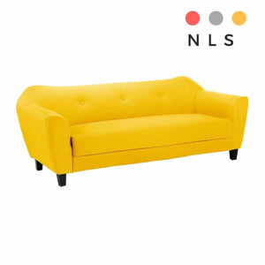 Cassie Collection - North Lakes Sofas