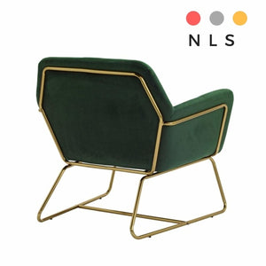 Charles Chair Collection - North Lakes Sofas