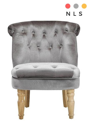Charlotte Chair Collection - North Lakes Sofas