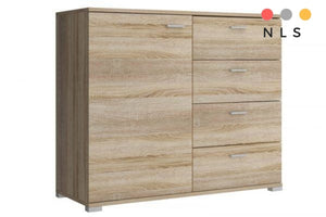 Chest Of Drawers - North Lakes Sofas