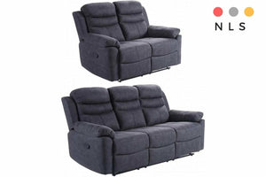 Conway Collection - North Lakes Sofas
