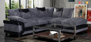 Dani Monty Metropolis Collection - North Lakes Sofas