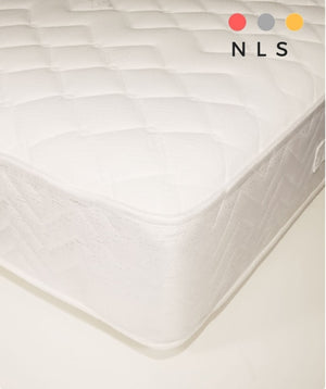 Double Mattress Kensington Pocket Sprung - North Lakes Sofas