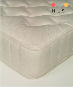 Double Mattress Slumber King 1000 - North Lakes Sofas