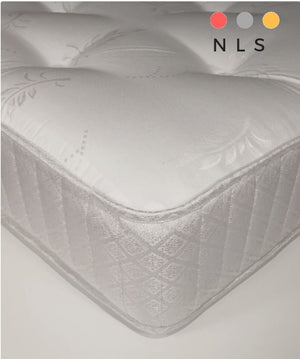 Double Mattress Slumber King 3000 - North Lakes Sofas