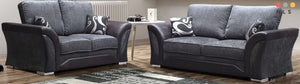 Farrow Collection - North Lakes Sofas