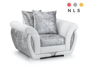Genoa Collection - North Lakes Sofas