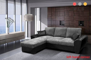 Giani Sofa Bed Collection - North Lakes Sofas
