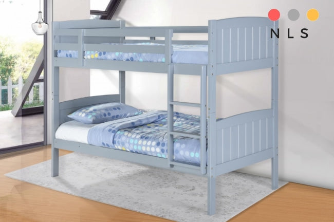 Hayes Bunk Bed Collection