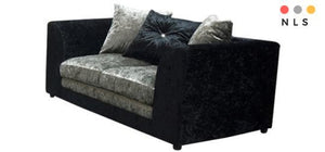 Hayley Collection - North Lakes Sofas