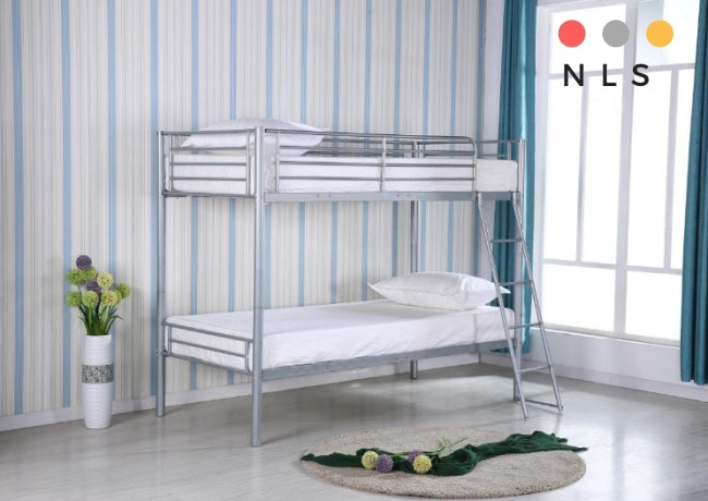 Himley Bunk bed collection
