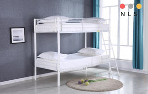 Himley Bunk bed collection - North Lakes Sofas