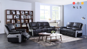 Holden Collection - North Lakes Sofas