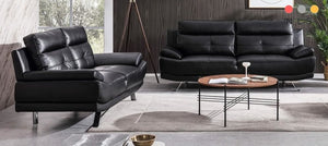 Islington Collection - North Lakes Sofas